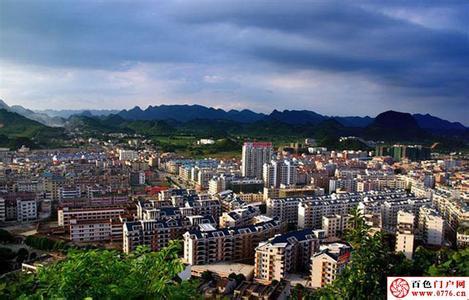 平果天气预报30天查询,平果县一个月天气