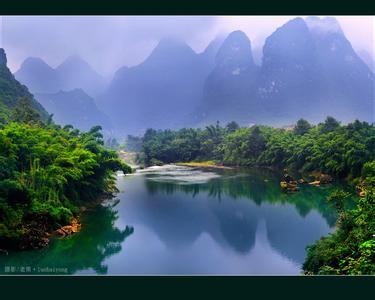宜州天气预报30天查询,宜州市一个月天气