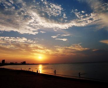 澄迈天气预报30天查询,澄迈县一个月天气