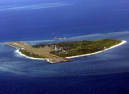 南沙天气预报30天查询,南沙群岛一个月天气