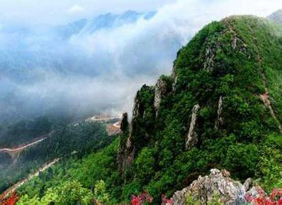 云阳天气预报30天查询,云阳县一个月天气