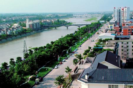 崇州天气预报30天查询,崇州市一个月天气