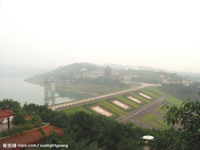 荣县天气预报30天查询,荣县一个月天气