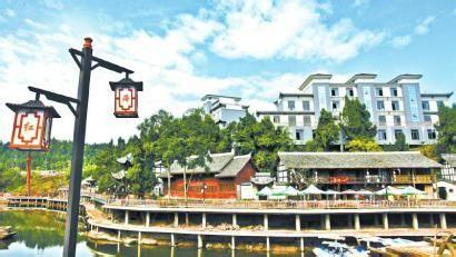 蓬溪天气预报30天查询,蓬溪县一个月天气