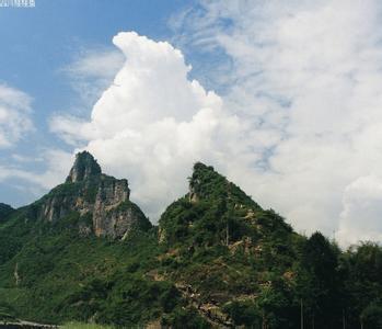 通江天气预报30天查询,通江县一个月天气