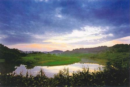安岳天气预报30天查询,安岳县一个月天气