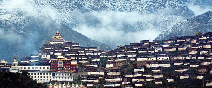 甘孜县天气预报30天查询,甘孜县一个月天气