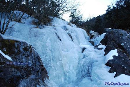 凉山天气预报30天查询,凉山州一个月天气
