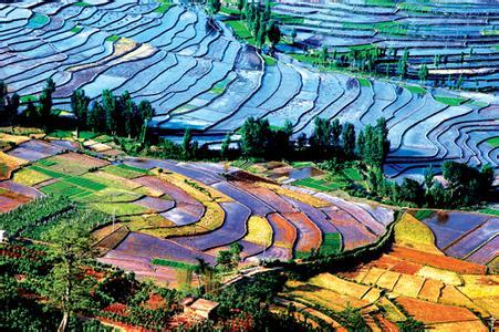 宁南天气预报30天查询,宁南县一个月天气